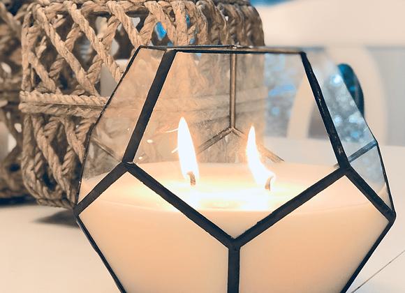 Terrarium Candle - 10oz.