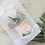 Thumbnail: Flora + Fern Shower Steamers