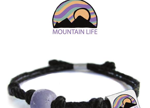 Unisex Bracelets - Socially Good & Uniquely YOU!