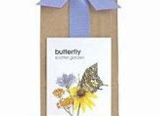 Butterfly Habitat - Scatter Garden