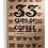 Thumbnail: 33 Cups of Coffee Journal