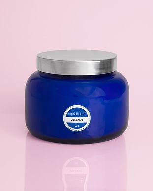blue-jumbo-volcano-candle-CB-523-VOL.jpg