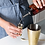 Thumbnail: Booze Infusion Kit