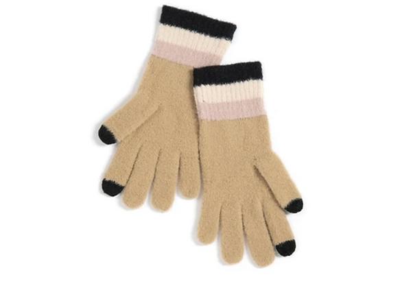 Touchscreen Glove