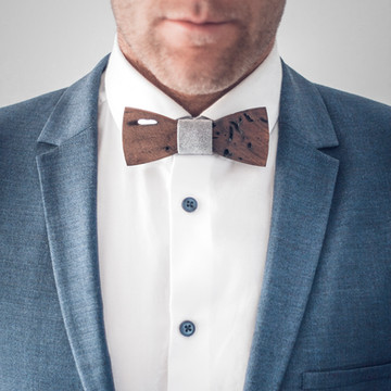 SPECIAL EDITION BOW TIES