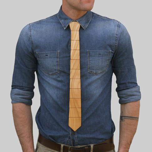 kravata 2 siva.jpg