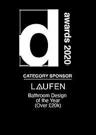 sponsor_logos-02.png