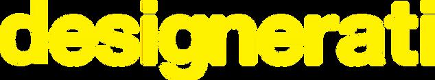 Designerati Yellow Logo.png