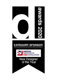 sponsor_logos-09.png