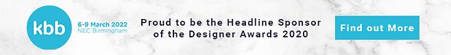 Designer Awards Banner - CTA.png
