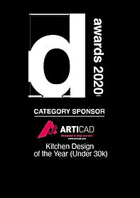 sponsor_logos-05.png