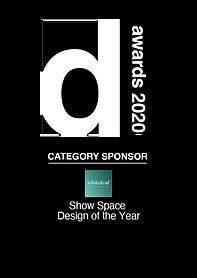 sponsor_logos-010.png
