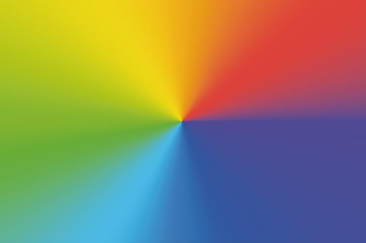 multicolourbackground_edited.png