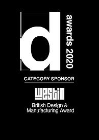 sponsor_logos-10.png