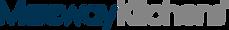 MK Master Logo RGB.png