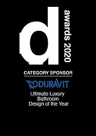 sponsor_logos-03.png