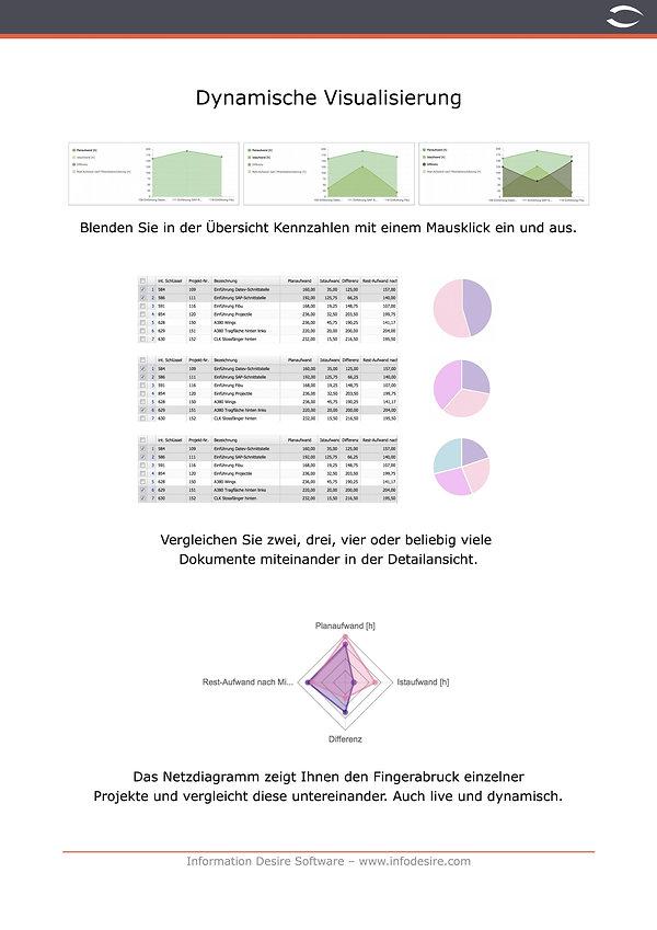 Flyer-Dashboard2.jpg
