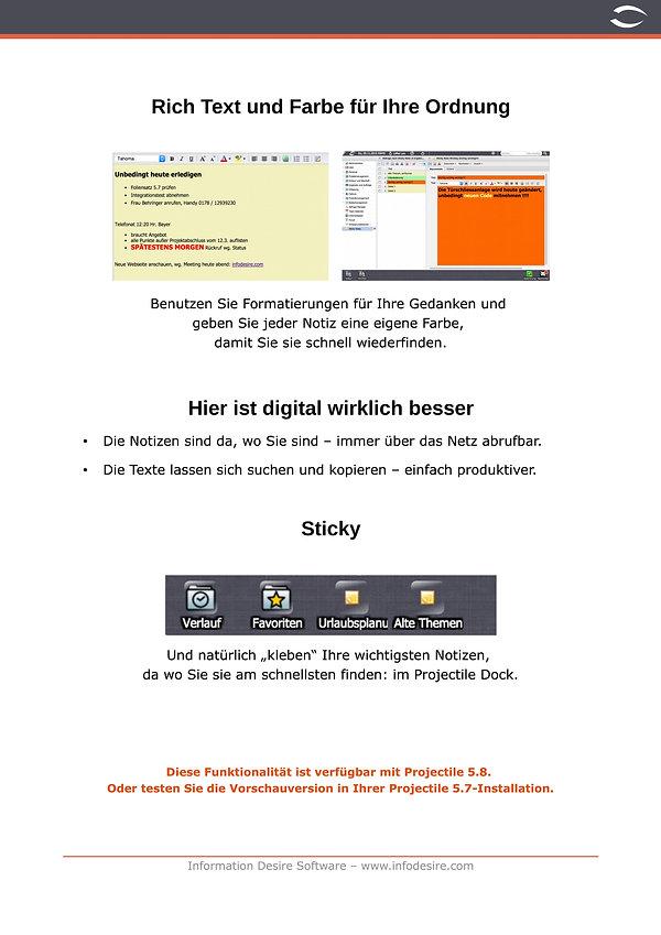 Flyer-StickyNotes2.jpg