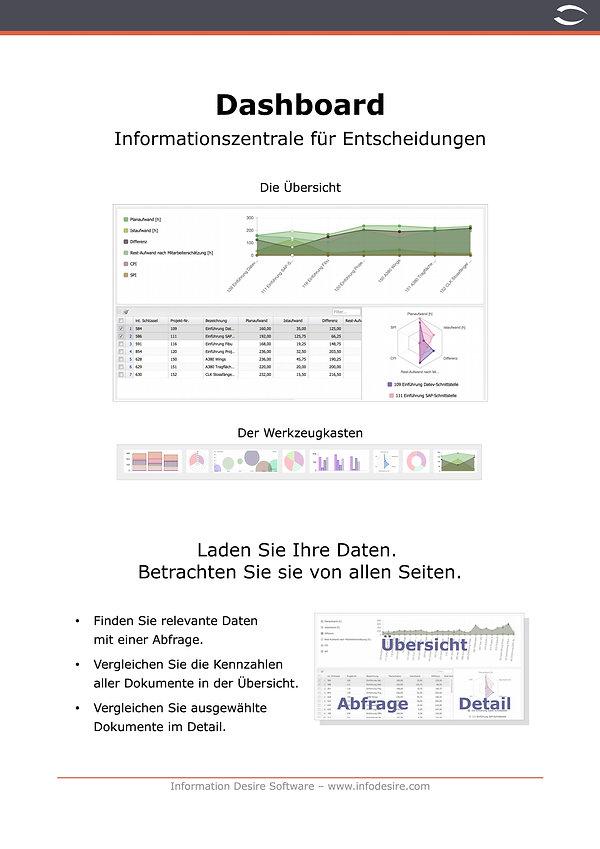 Flyer-Dashboard1.jpg