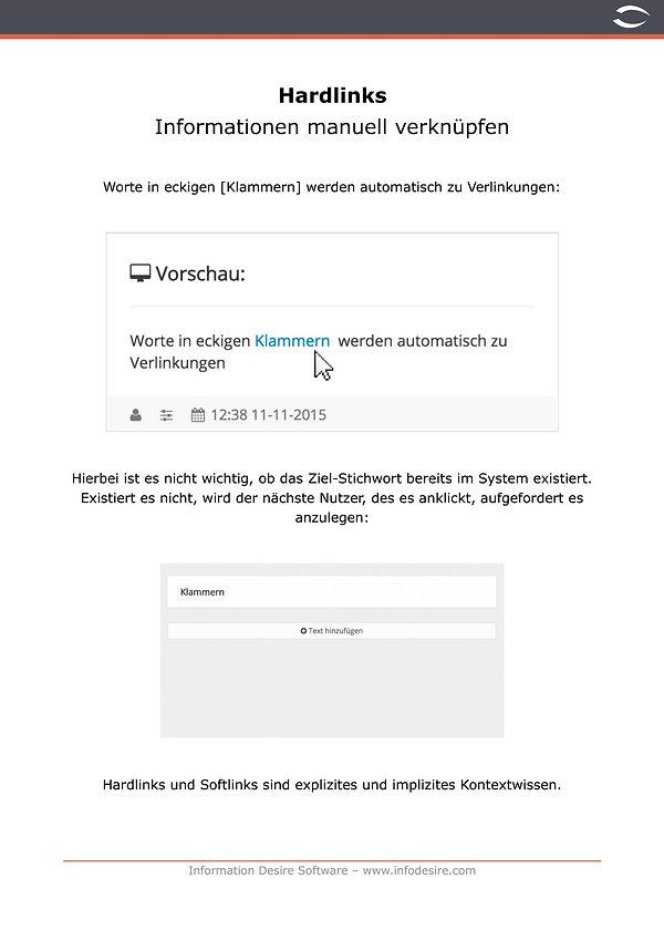 Flyer-Infomarket4.jpg