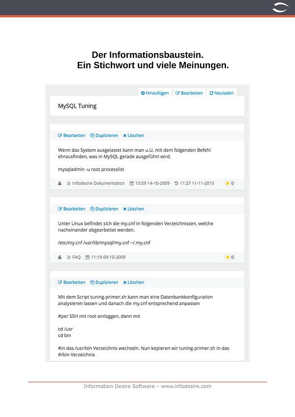 Flyer-Infomarket2.jpg