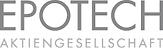 EPOTECH AG