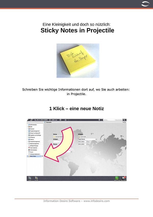 Flyer-StickyNotes1.jpg