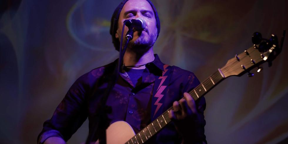 Jason Lyles Music