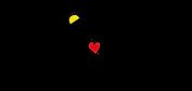Logo-GSP.png