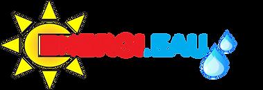 logo-energi-eau-new.png