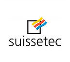 suissetec.png