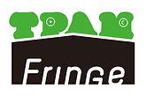 TPAM_Fringe_logo_CMYK.jpg