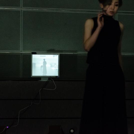 RieTashiro-SakaAgari-14.jpg
