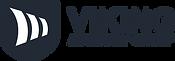 Viking Advisory Group Logo.png