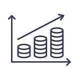 capital_raise