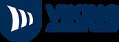 Viking_Logo_Blue.png