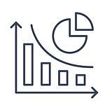 cfo_controller_accounting