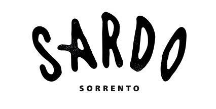 Sardo Sorrento Logo.jpg