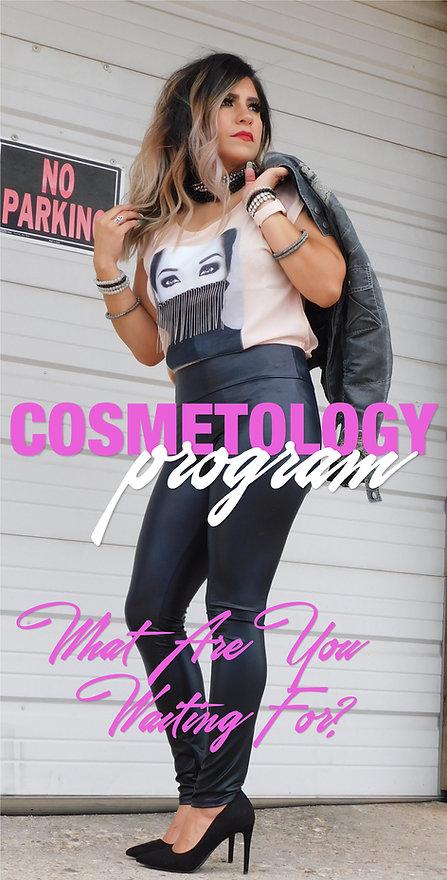 Cosmetology .jpg