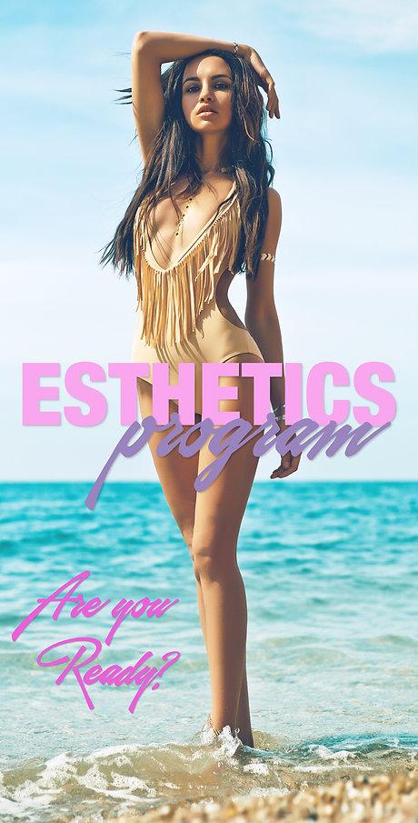 Esthetics.jpg
