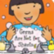 germ-clipart-preschooler-2.jpg