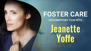 Foster-Care-Documentary-Film-with-Jeanet