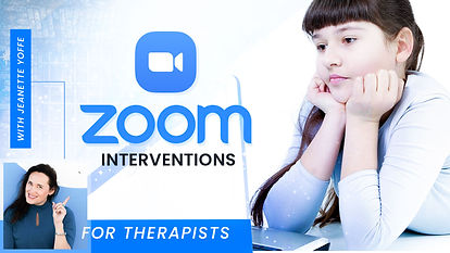 ZOOM-Interventions-for-Therapists.jpg