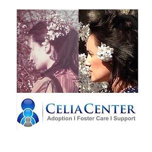 Celia Center Inc is a 501c3 non-profit o