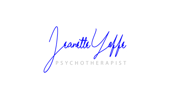 JeanetteYoffe-1 (1).png