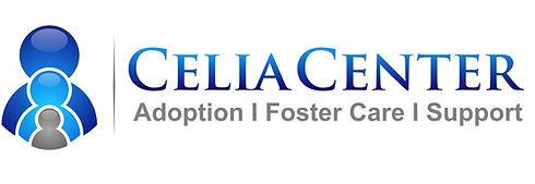 CeliaCenter.jpg