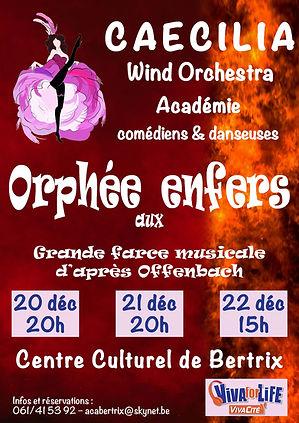 caecilia-affiche-orphee-aux-enfers-2019.
