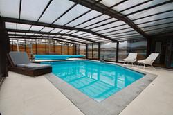 gite-redu-piscine-spa-sauna-hammam-jacuz