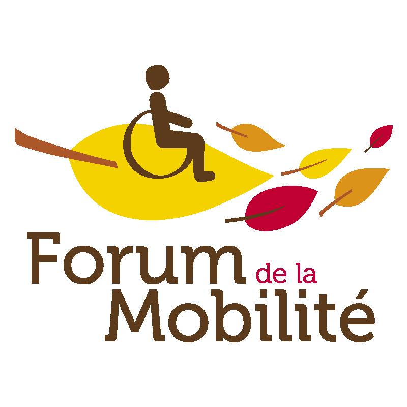Forum de la mobilité
