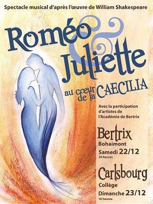 caecilia-affiche-romeo-juliette.jpg